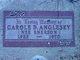 Carole D. <I>Enerson</I> Anglesey