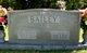 Era Odessa <I>Phipps</I> Bailey