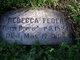 Rebecca <I>Emanuel</I> Feder