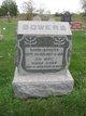 King David Bowers