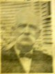 John Wesley Fling, Sr