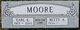 Earl Edward Moore