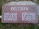 Robert Merrill Carroll, Sr