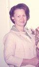 Dorothy <I>Winkelman</I> Staton