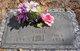 Profile photo:  Gisella Fonda