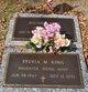 Sylvia M. King