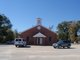 Beulah Missionary Baptist Church Cemetery