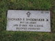 Richard Edward Shoemaker, Jr