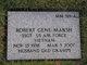 Robert Gene Marsh