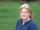 Kathy Hoyt