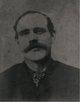 John Thornton Burnett