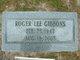 Roger Lee Gibbons