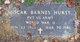 Oscar Barnes Hurst