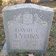 David C Lyons