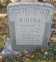 Elizabeth B Riders