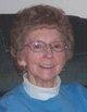 Profile photo:  Ethel N <I>Jeffries</I> Akers