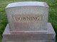 Maxine L. Downing