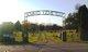 Howard Cemetery