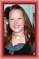 Julie Seale-Gregg