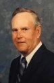 Sammie Lee Arnold