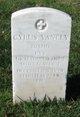 Cyrus Yancey