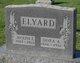 """Anna Dora """"Dora"""" <I>Emswiler</I> Elyard"""