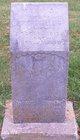 Mary A. <I>Smith</I> Creveling