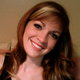 "Profile photo:  Mariah Olivia ""Mya"" <I>Morgan-Cooley</I> Harris"
