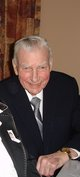Robert Anderson Elvin