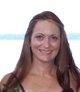 Angela Lynn Waddell Kerr