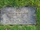 Sgt Don Jay McAtee