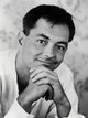 Profile photo:  Rich Mullins