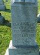 Ann C E <I>Heaton</I> Ritchie