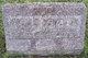 Fred C Jones, Jr