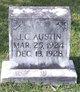 J. C. Austin