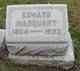 Edward John Marquart