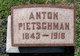 Anthony Pietschman