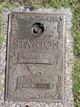 William Louis Stanton