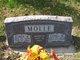 Ethel Mae <I>Able</I> Molle
