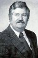 Kenneth H England