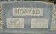 Addis L Howard