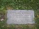 James Marion Daniel