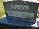 Thomas W Haskel Petty