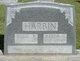 Profile photo:  Aaron Greeman Harbin, Sr