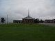 Berea Baptist Cemetery