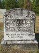 Washington Franklin Gleason