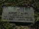 Aubrey V. Allen