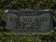 Ruby Nell Allen