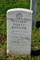 William Pierce Boteler