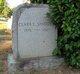 Clara E <I>Swilley</I> Sandefer